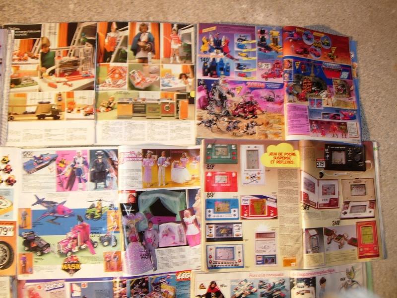 Scans catalogues jouets fin 70/ début 80. 00310
