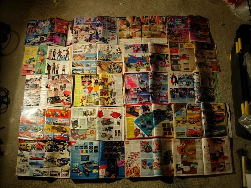 Scans catalogues jouets fin 70/ début 80. 00610