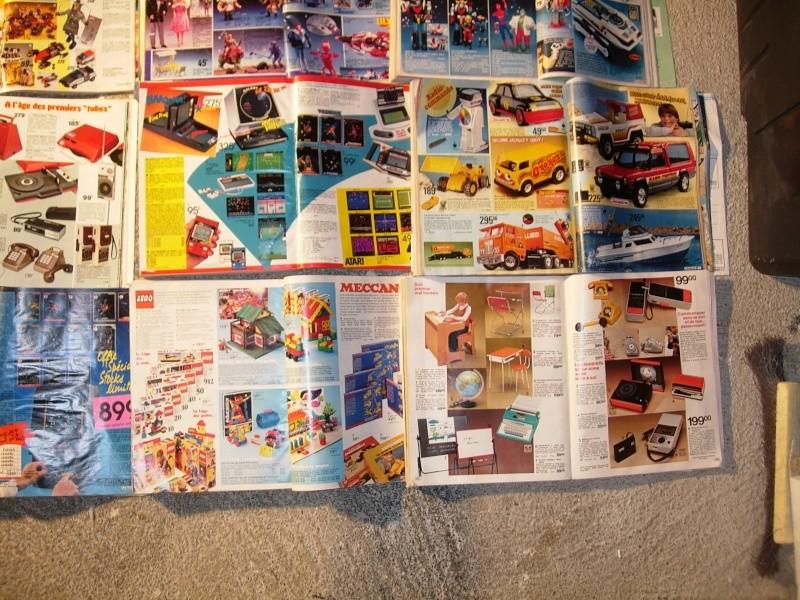 Scans catalogues jouets fin 70/ début 80. 00710