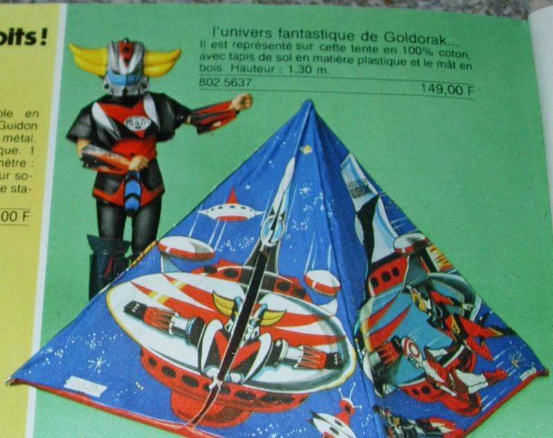 Scans catalogues jouets fin 70/ début 80. Tente_11