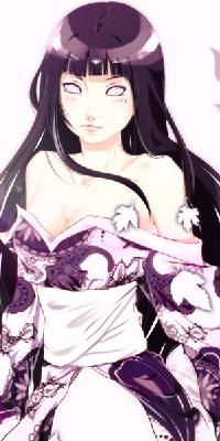 Hinata Hyûga
