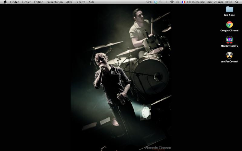 Votre fond d'écran - Page 2 Captur13