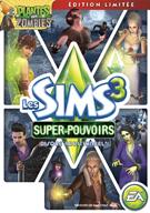 Les Sims™ 3 : Super-pouvoirs - Page 2 71660_10