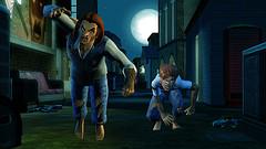 Les Sims™ 3 : Super-pouvoirs - Page 2 73957510