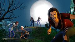 Les Sims™ 3 : Super-pouvoirs - Page 2 73957511