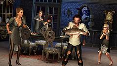 Les Sims™ 3 : Super-pouvoirs - Page 2 73957610