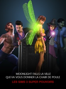 Les Sims™ 3 : Super-pouvoirs - Page 2 Final-10