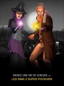 Les Sims™ 3 : Super-pouvoirs - Page 2 Vie-so10