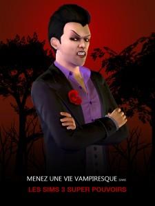 Les Sims™ 3 : Super-pouvoirs - Page 2 Vie-va10