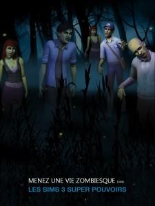 Les Sims™ 3 : Super-pouvoirs - Page 2 Vie-zo10