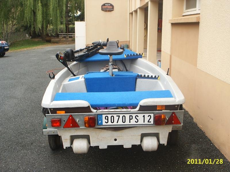 Vend petit bass boat Pic_0011