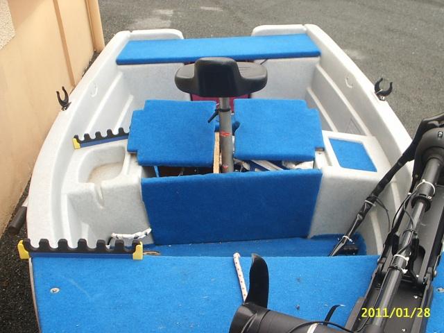 Vend petit bass boat Pic_0015