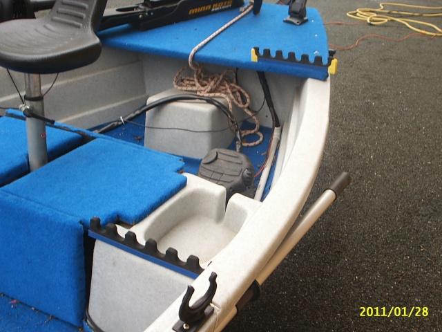 Vend petit bass boat Pic_0016