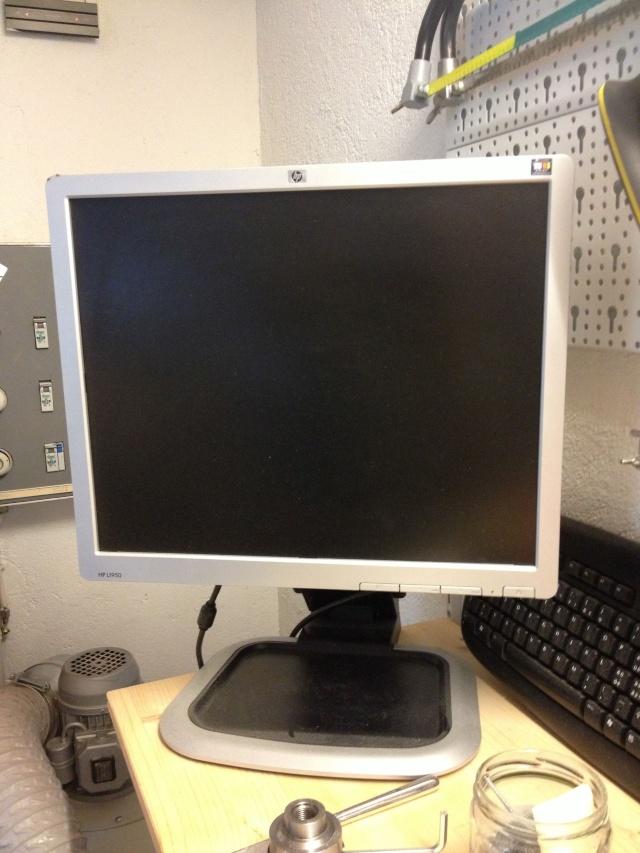[Vendu] Système ID-CNC complet, ordinateur compris Img_2214