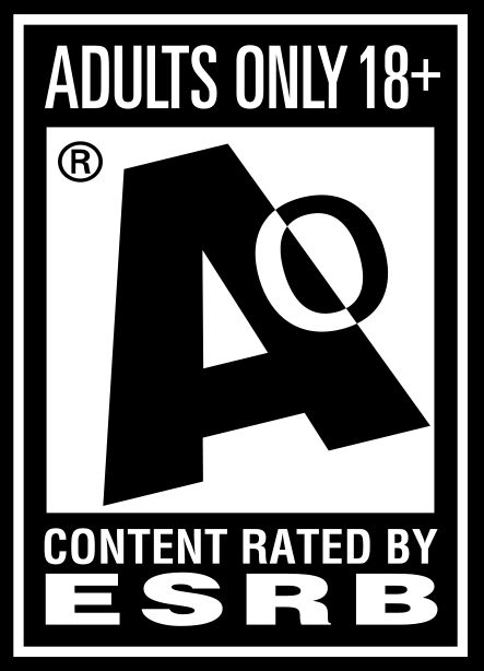Looking for a game.... Esrb_a10
