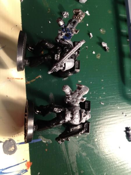 Assault Marine Flamers Image11