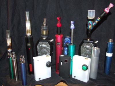 MY SEXY MOD COLLECTION 00310