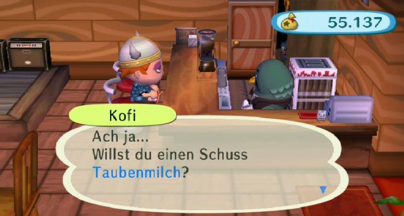 Kofis Kaffee - Seite 8 Ruu_0417