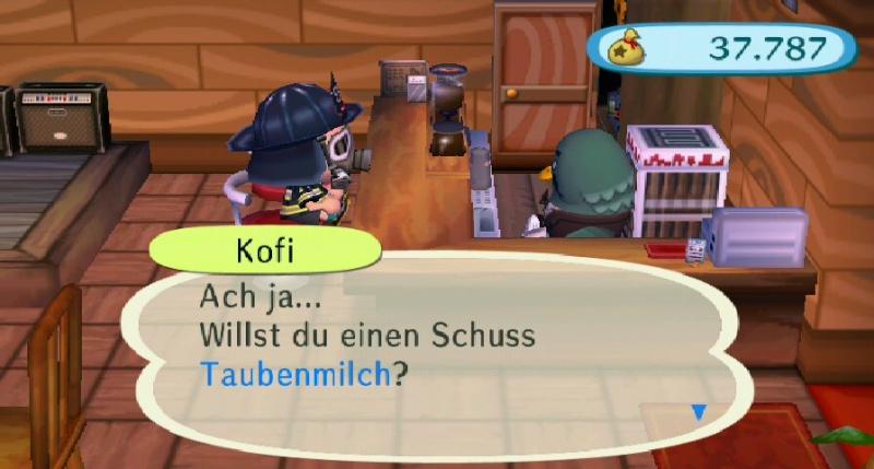 Kofis Kaffee - Seite 8 Ruu_0418
