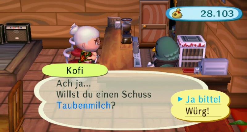 Kofis Kaffee - Seite 8 Ruu_0420