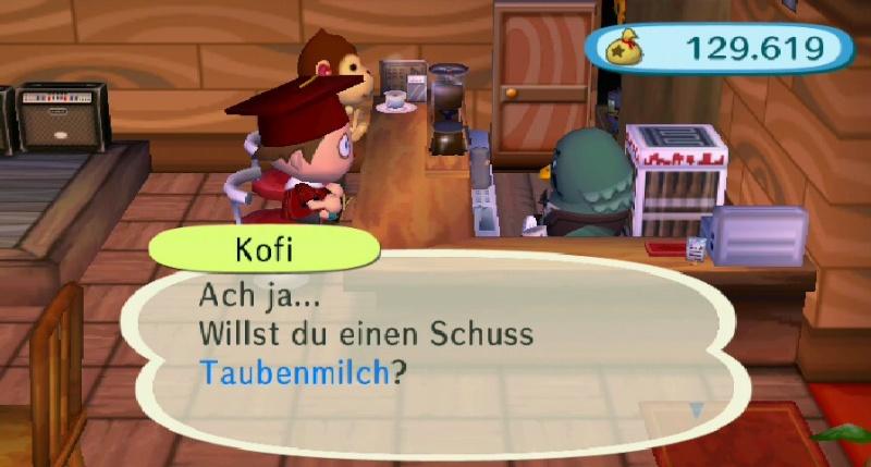 Kofis Kaffee - Seite 8 Ruu_0422