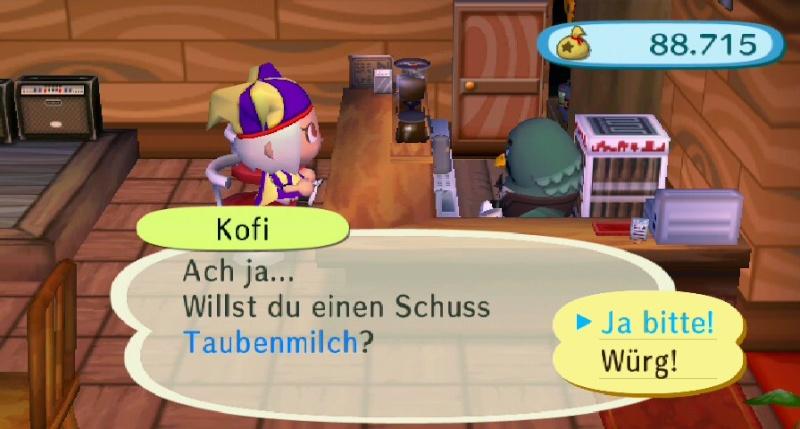 Kofis Kaffee - Seite 8 Ruu_0426