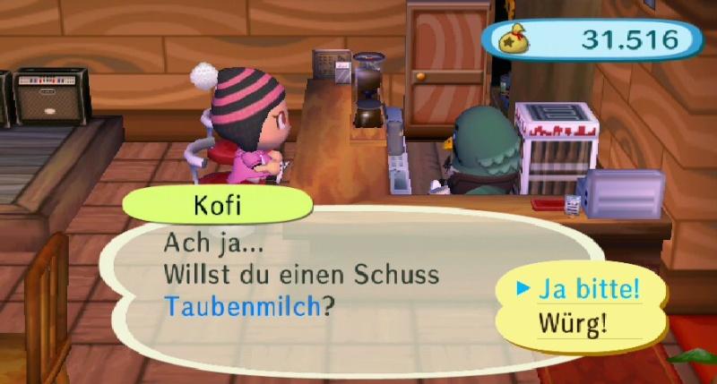 Kofis Kaffee - Seite 8 Ruu_0428