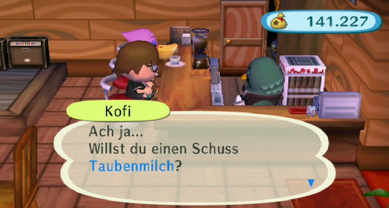 Kofis Kaffee - Seite 8 Ruu_0429