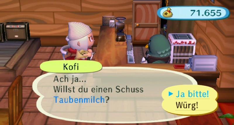Kofis Kaffee - Seite 8 Ruu_0430