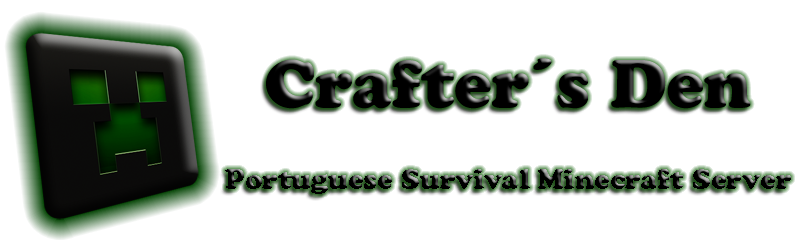 Crafter's Den