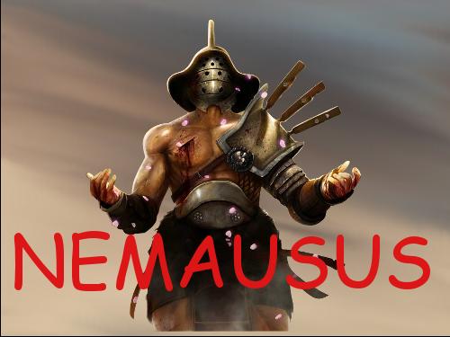 Graphiste: Designons Nemausus :) !  Th_1410