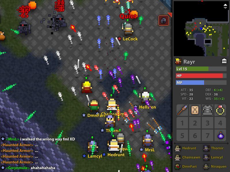 Online Games - Seite 2 Realm-10