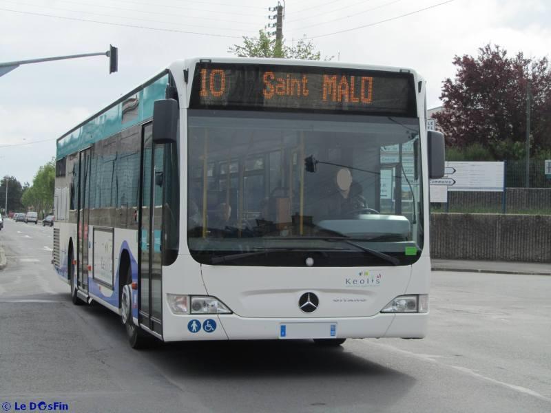 Saint Malo (35) -  KSMA Img_1010