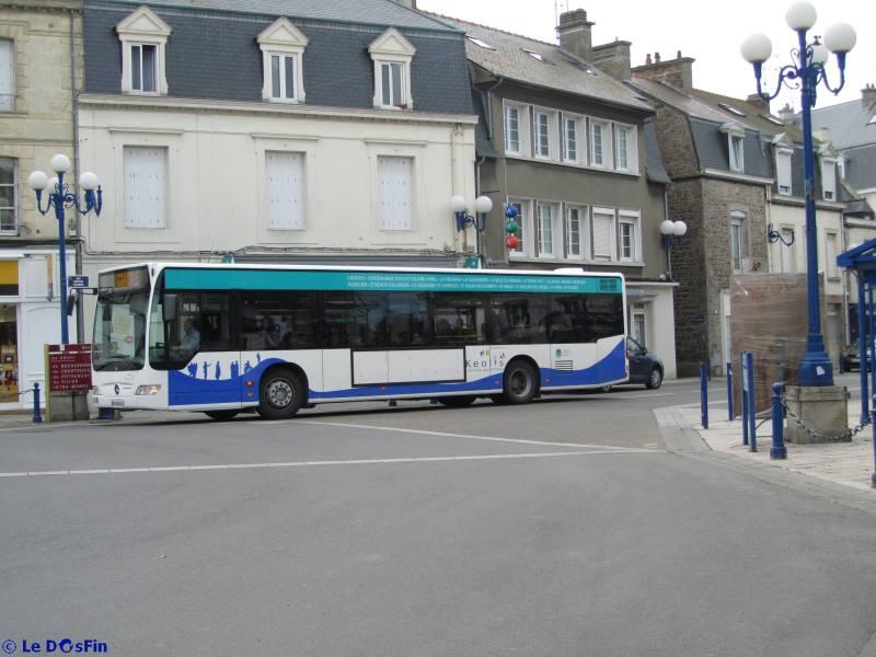 Saint Malo (35) -  KSMA Img_1012