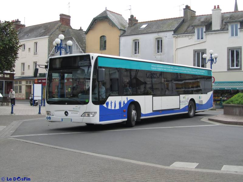 Saint Malo (35) -  KSMA Img_1013
