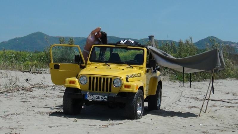 Surf Safari... Tenda110