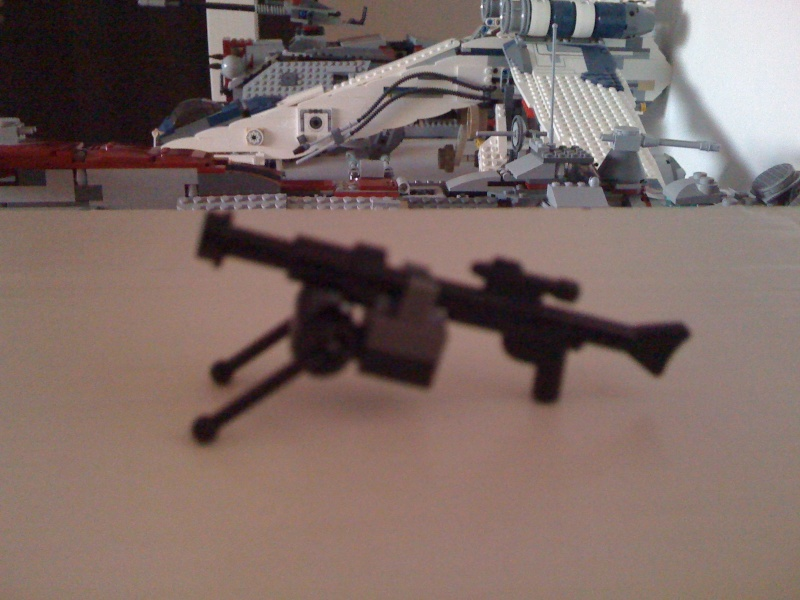 Lego HALO - Page 9 8qcwyk10