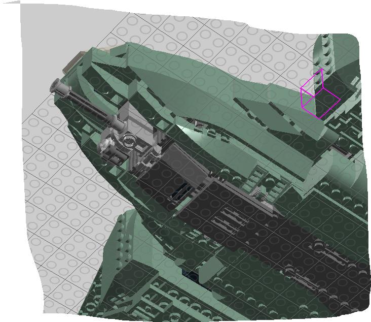 Lego HALO - Page 9 Captur11