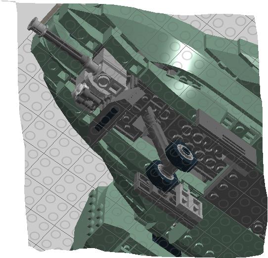 Lego HALO - Page 9 Captur12