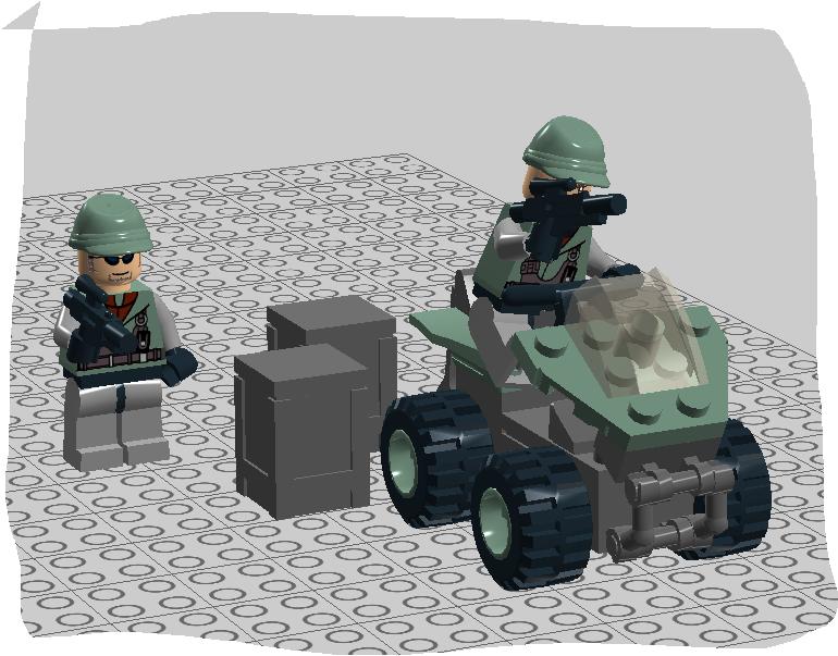 Lego HALO - Page 9 Captur15