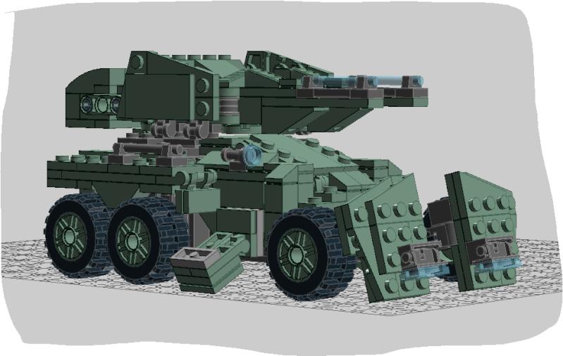 Lego HALO - Page 2 Captur22