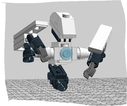 Lego HALO - Page 9 Captur23