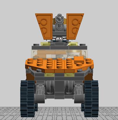 Lego HALO - Page 9 Captur27