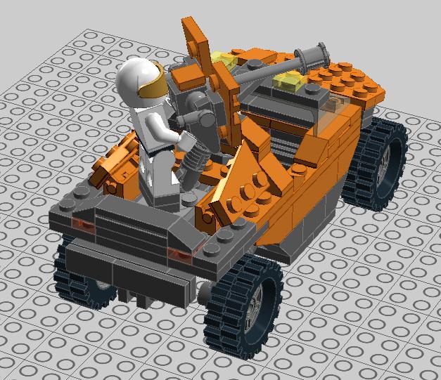 Lego HALO - Page 9 Captur30