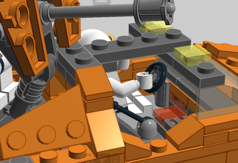 Lego HALO - Page 9 Captur31