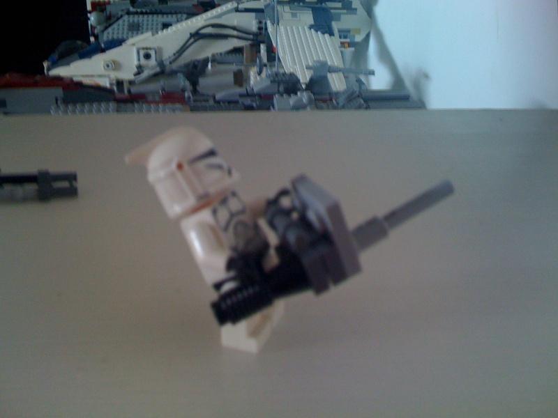 Lego HALO - Page 9 Df8tvk10