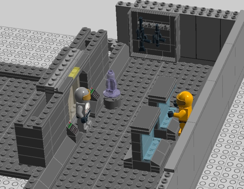 Lego HALO - Page 10 Fragat10