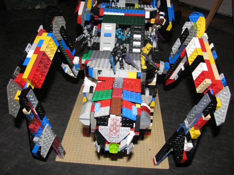 Lego HALO - Page 9 Img_0010