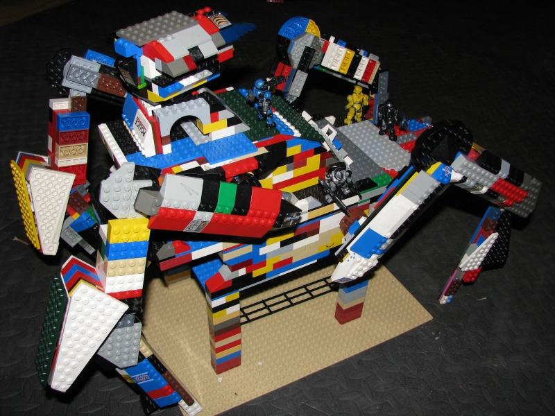 Lego HALO - Page 9 Img_0011