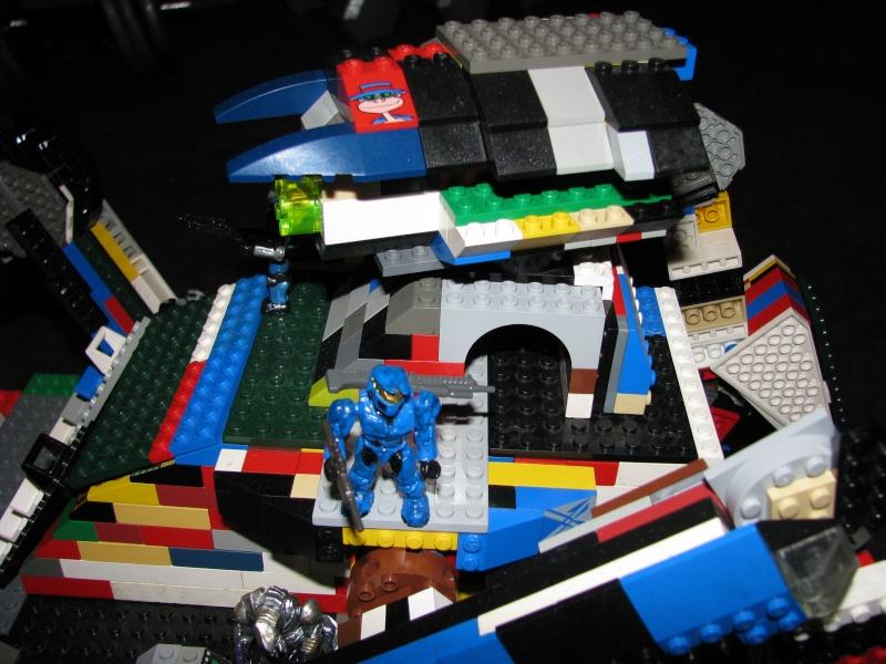 Lego HALO - Page 9 Img_0012